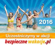bezpieczne_wakacje