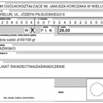 DRUK-ŚWIADECTWO50-150x150