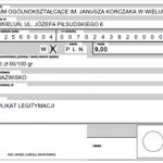 WPŁATA-LEGITYMACJA50-150x150