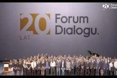 szkoła dialogu Gala_010