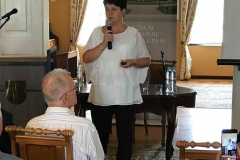 konferencjaBełchatów_03