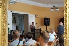 konferencjaBełchatów_05