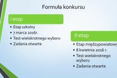 III Międzypowiatowy Konkurs Matematyczny prezentacja - fin_ał-03