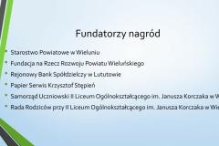 III Międzypowiatowy Konkurs Matematyczny prezentacja - fin_ał-07