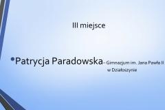 II Międzypowiatowy Konkurs Matematyczny prezentacja - fina_ł-11