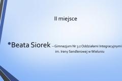 II Międzypowiatowy Konkurs Matematyczny prezentacja - fina_ł-12