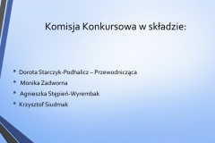 II Międzypowiatowy Konkurs Matematyczny prezentacja - fina_ł-14