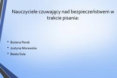 II Międzypowiatowy Konkurs Matematyczny prezentacja - fina_ł-16