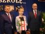 Nagroda Starosty Wieluńskiego