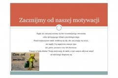 ORGANIZACJA-NAUKI-03