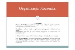 ORGANIZACJA-NAUKI-05