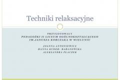 Techniki-relaksacyjne-01