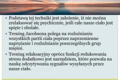 Techniki-relaksacyjne-07