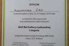 warsztatyAlef_006