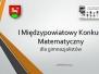 konkursMatematyczny 04.04.2014
