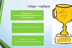 III Międzypowiatowy Konkurs Matematyczny prezentacja - fin_ał-05
