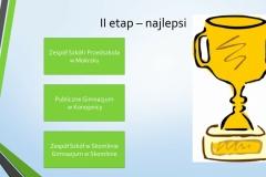 III Międzypowiatowy Konkurs Matematyczny prezentacja - fin_ał-08