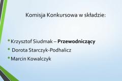 III Międzypowiatowy Konkurs Matematyczny prezentacja - fin_ał-09