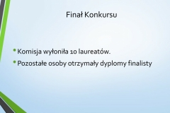 III Międzypowiatowy Konkurs Matematyczny prezentacja - fin_ał-10