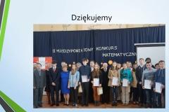 III Międzypowiatowy Konkurs Matematyczny prezentacja - fin_ał-15