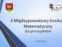 konkursMatematyczny 10.04.2015