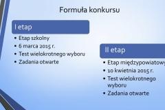 II Międzypowiatowy Konkurs Matematyczny prezentacja - fina_ł-03