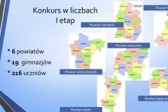 II Międzypowiatowy Konkurs Matematyczny prezentacja - fina_ł-04