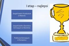II Międzypowiatowy Konkurs Matematyczny prezentacja - fina_ł-05