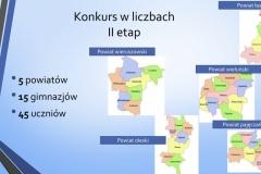 II Międzypowiatowy Konkurs Matematyczny prezentacja - fina_ł-06