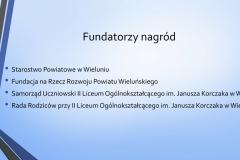 II Międzypowiatowy Konkurs Matematyczny prezentacja - fina_ł-07