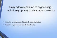 II Międzypowiatowy Konkurs Matematyczny prezentacja - fina_ł-15