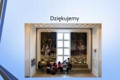 II Międzypowiatowy Konkurs Matematyczny prezentacja - fina_ł-17