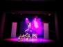 Teatr i Jarmark Bożonarodzeniowy 12.12.2017